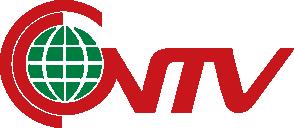 CVNTV中國文化視窗美國網絡電視台
